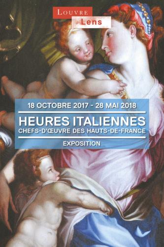 Affiche Heures italiennes-jpg
