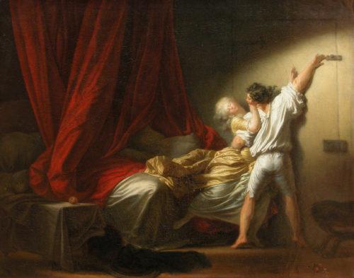Fragonard - Verrou-jpg