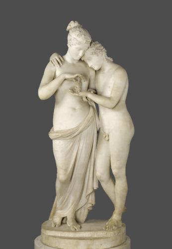 Canova - Psyche et Amour-jpg