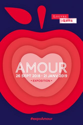 Visuel affiche Amour-jpg