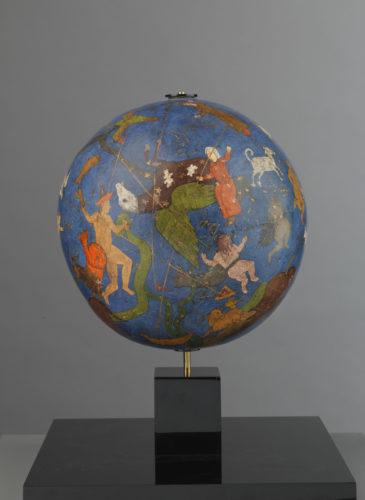 01-globe celeste-jpg