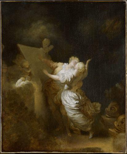 Fragonard-serment-amour-jpg