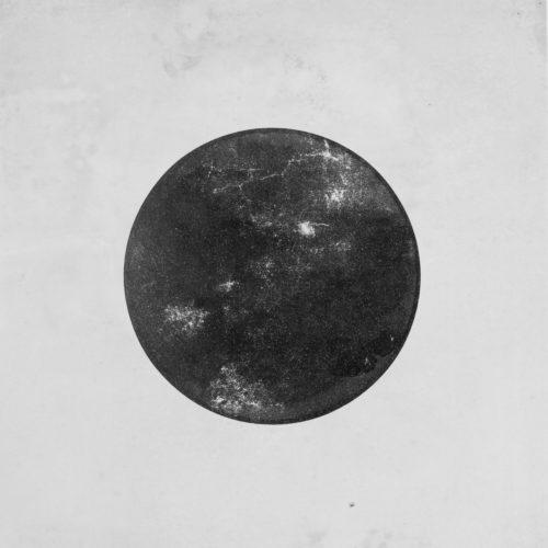 6Cercle noir sur fond blanc – Vassily KANDINSKY – 1922-1933  Centre Pompidou-MNAM-CCI-Dist- RMN-Grand Palais-Adam Rzepka-jpg