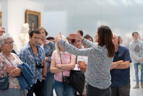 Louvre-Lens-Galerie du temps-F Iovino-MD-jpg