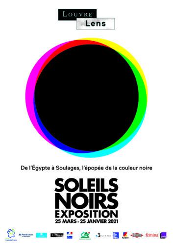 Affiche Soleils noirs A4 portraitavec logosjusquau 25 janvier 2021-jpg