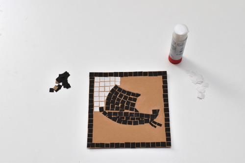 Mosaique-de-papier-Paul-3-jpg