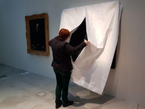 Soleils noirs-Louvre-Lens-jpg