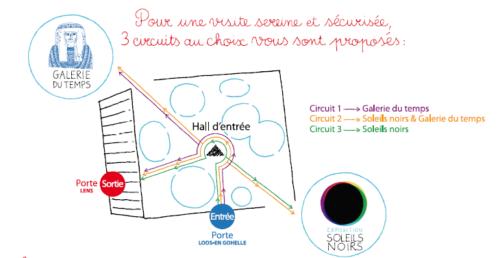 Signaletique-Louvre-Lens-1-PNG